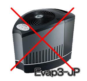 Evap-3