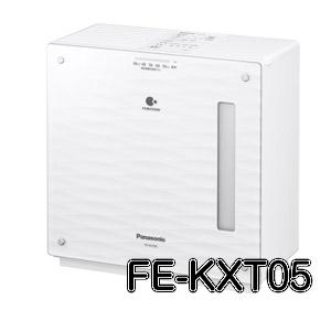 FE-KXT05