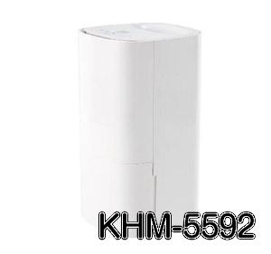 KHM-5592